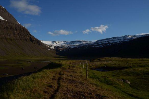 westfjords37